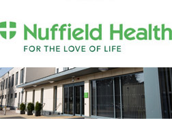 nuffield-1
